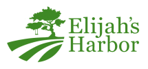 Elijah's Harbor